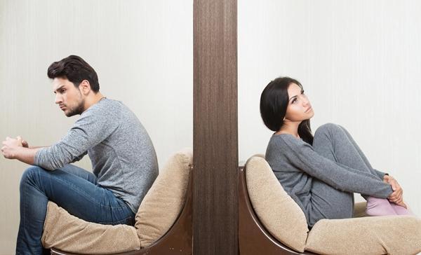 Quan hệ bị đau rát ở nữ và những điều cần biết