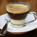 Bà bầu có được uống cafe không, có thai uống cafe sữa được không?