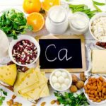 10 loại thức ăn giàu canxi dành cho bà bầu: Mẹ khỏe, bé yêu lại phát triển toàn diện