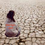 Vùng kín bị khô, Mẹ làm gì để tăng chất nhờn khi quan hệ ra nhiều nước